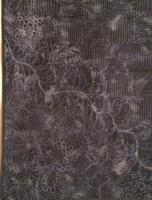 IMG_1886-0