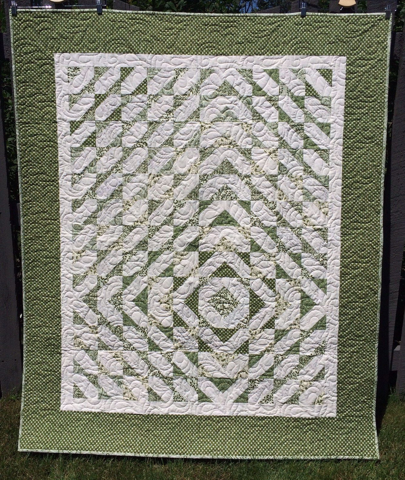 smallthrow quilts  katyquilts - img img img