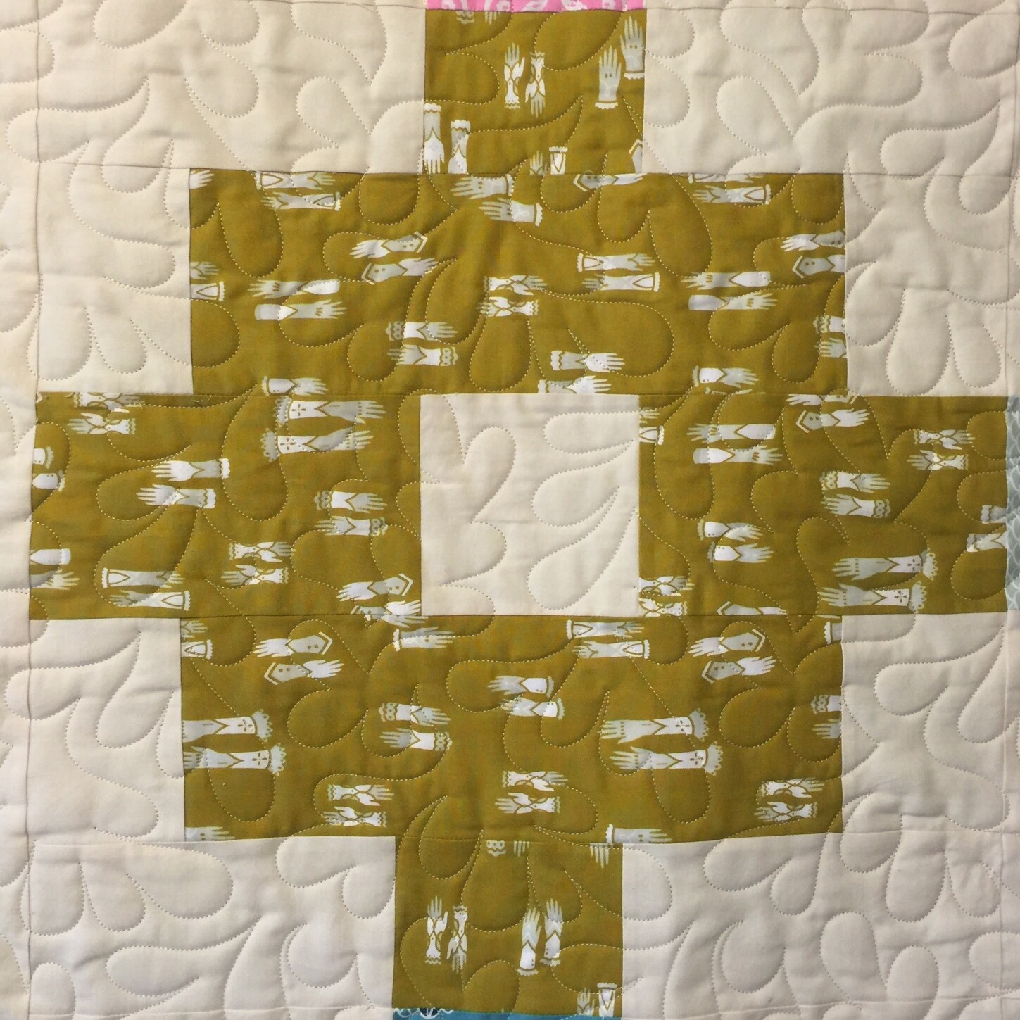 KatyQuilts | My musings on art and life…. | Page 101