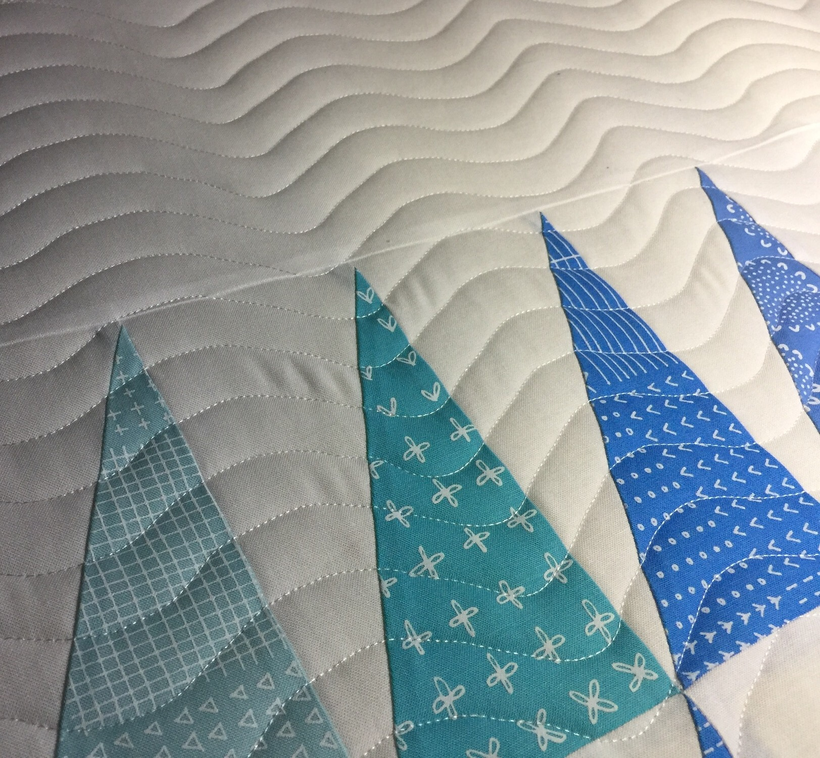 Long Arm Quilting Pattern Boards : KatyQuilts My musings on art and life?. Page 12