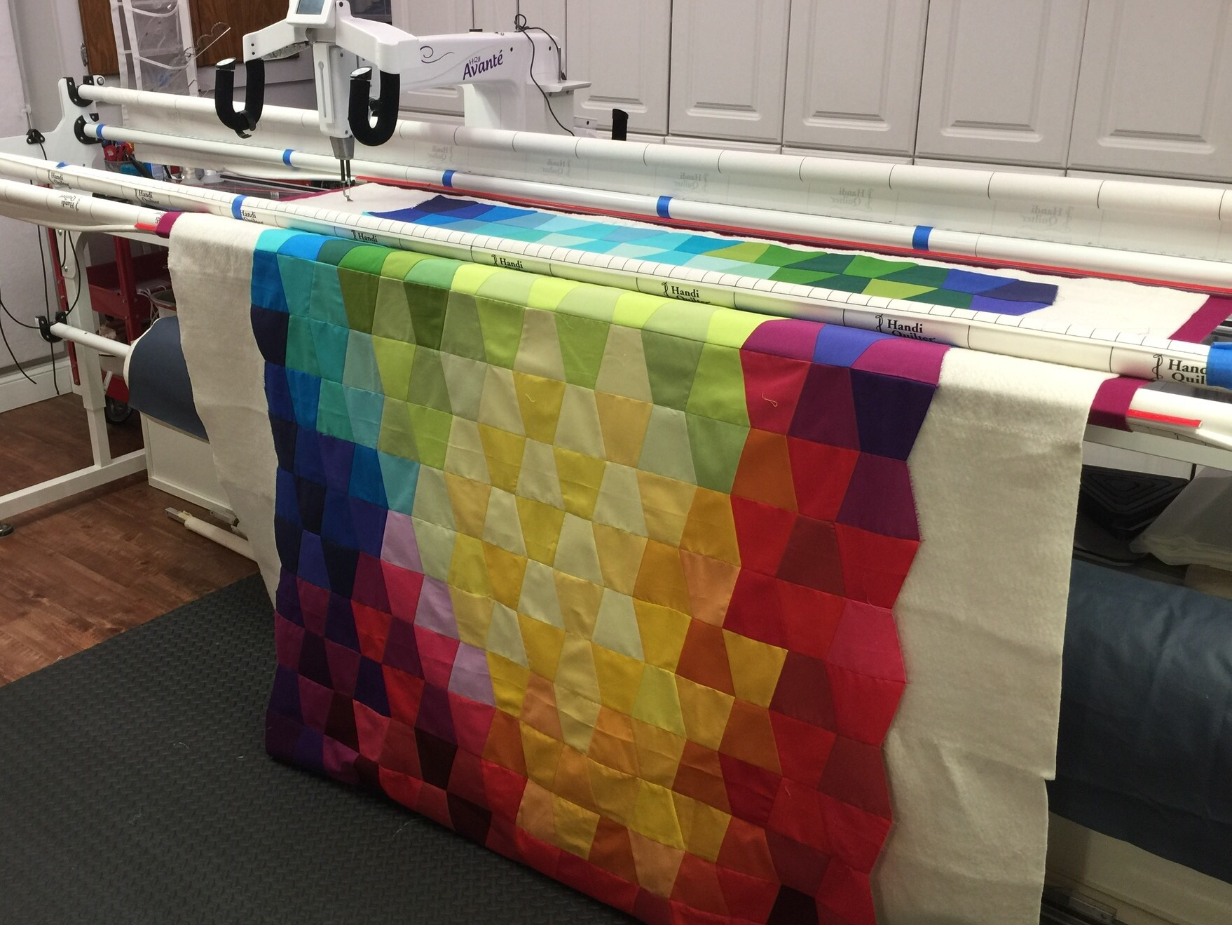 KatyQuilts | My musings on art and life…. | Page 57