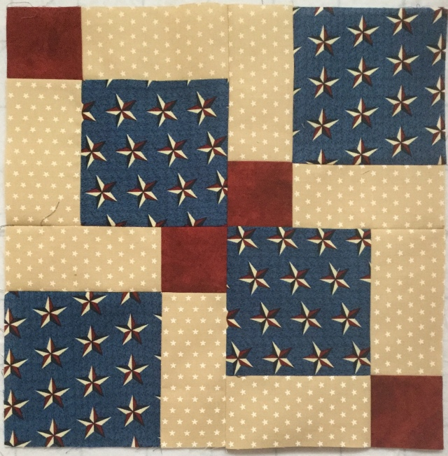 National Quilt of Valor Sew Day! | KatyQuilts : quilt patch management - Adamdwight.com
